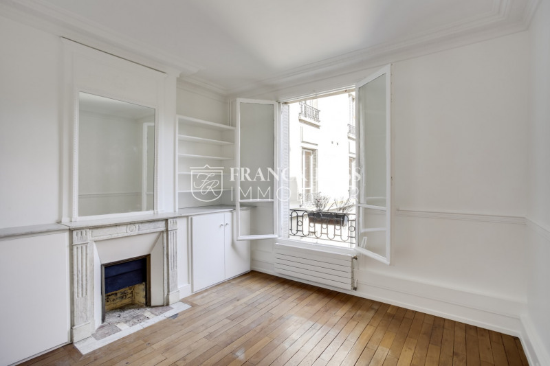 Location appartement Paris 16ème 6 250€ CC - Photo 7