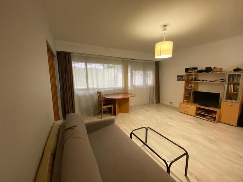 Vente appartement Le pecq 190000€ - Photo 2