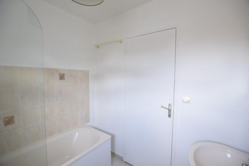 Sale house / villa Morsang sur orge 315000€ - Picture 3