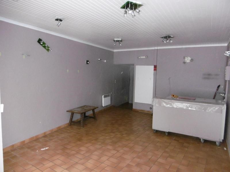 Location boutique Tarare 390€ CC - Photo 3