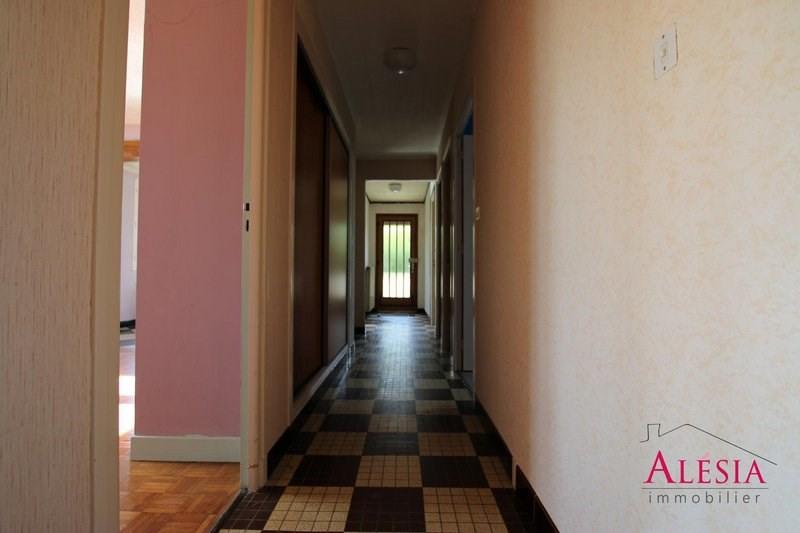 Vente maison / villa Châlons-en-champagne 144400€ - Photo 6