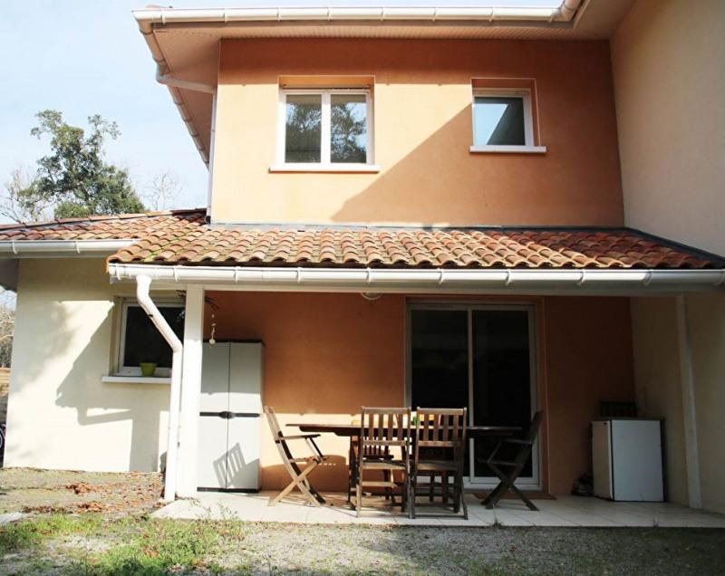 Rental apartment Messanges 745€ CC - Picture 2