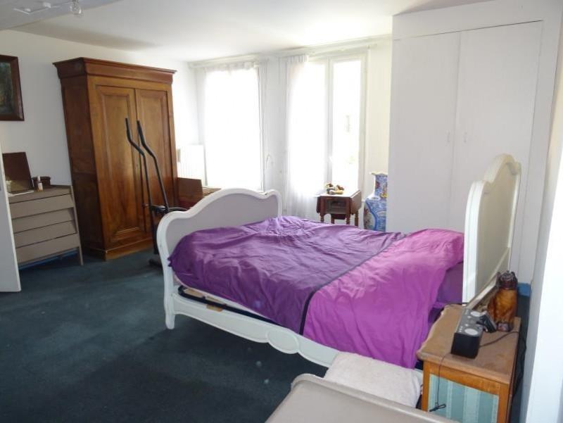 Produit d'investissement maison / villa Troyes 159000€ - Photo 6