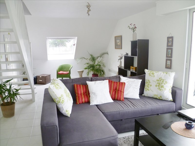 Sale apartment La baule 298 000€ - Picture 1