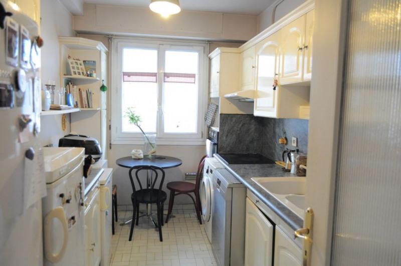 Locação apartamento Nice 950€ CC - Fotografia 4