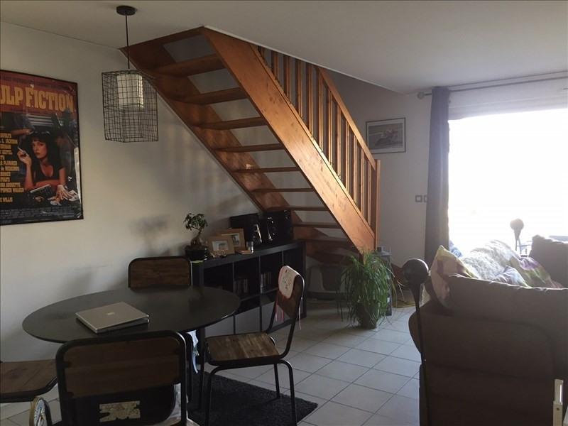 Rental apartment Cornier 970€ CC - Picture 3