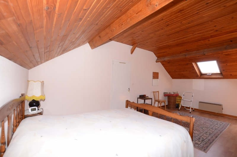 Vente maison / villa Bois d'arcy 395000€ - Photo 8