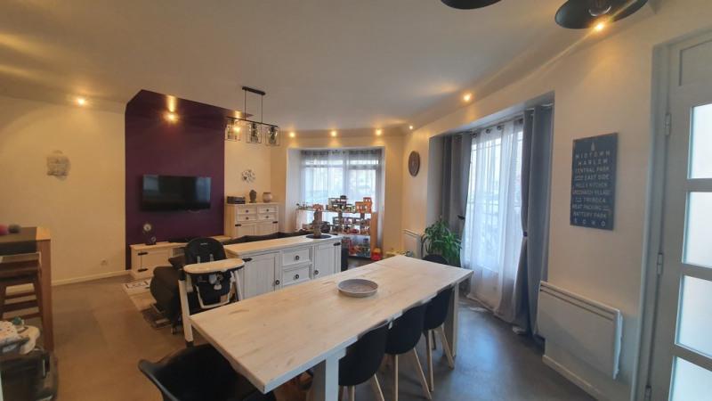 Vente appartement Ales 131500€ - Photo 3