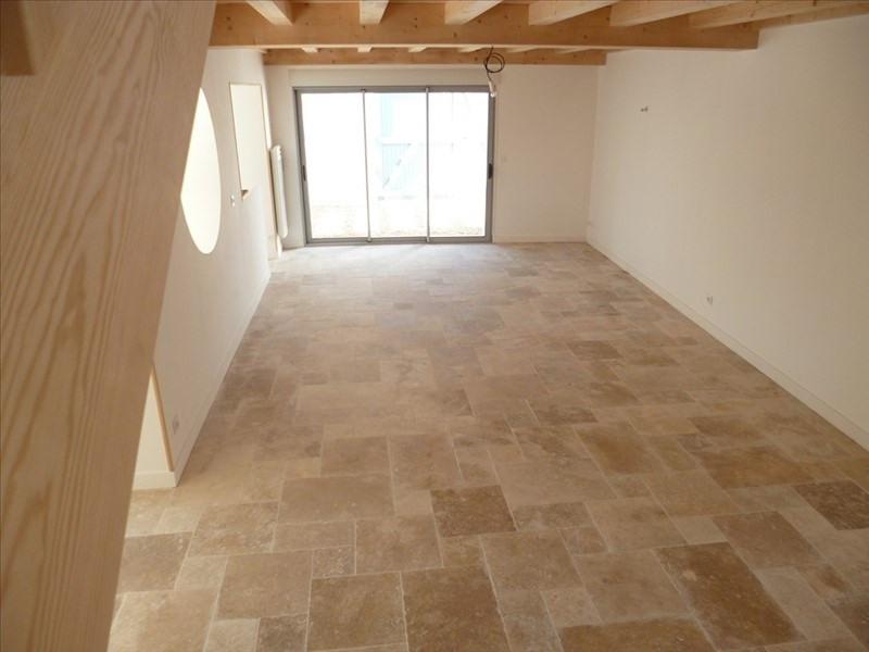 Vente maison / villa St denis d'oleron 486300€ - Photo 8