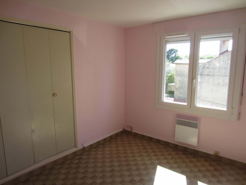 Rental apartment La seyne sur mer 950€ CC - Picture 5