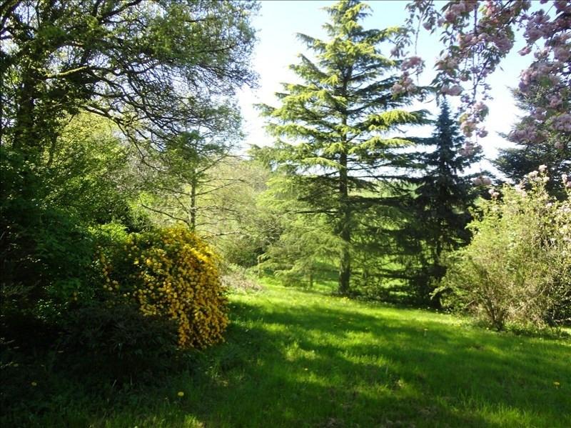 Vente maison / villa Chastenay le haut 76500€ - Photo 7