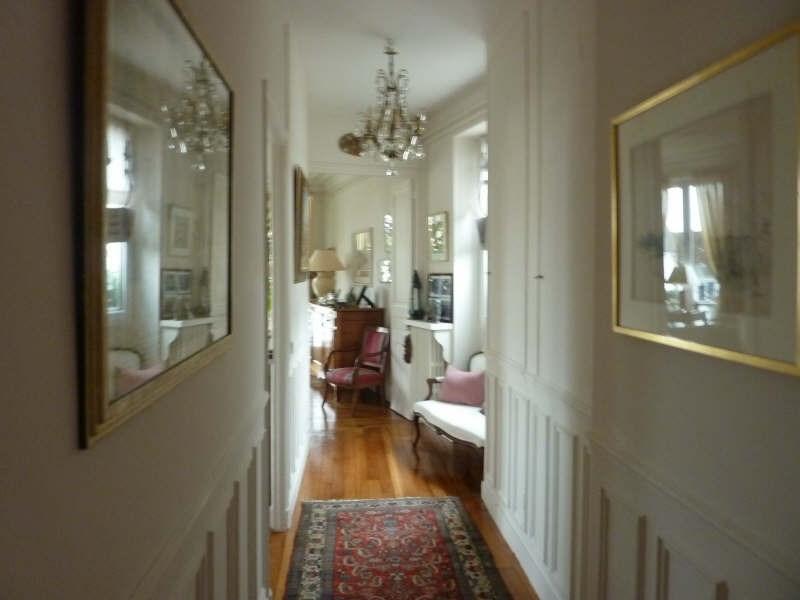 Vente appartement Fontainebleau 347000€ - Photo 2