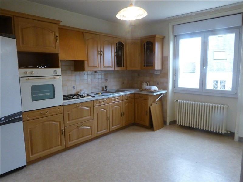 Vente maison / villa Carnac 262370€ - Photo 3