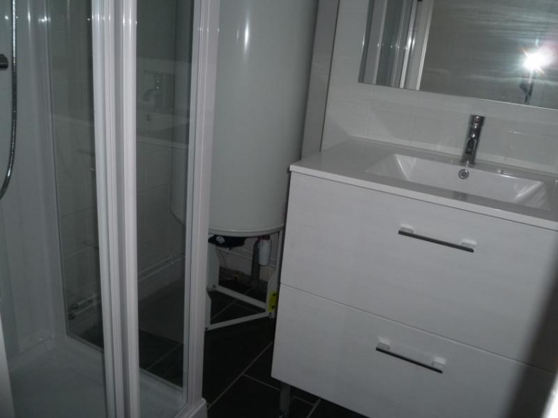 Location appartement Pornichet 432€ CC - Photo 4