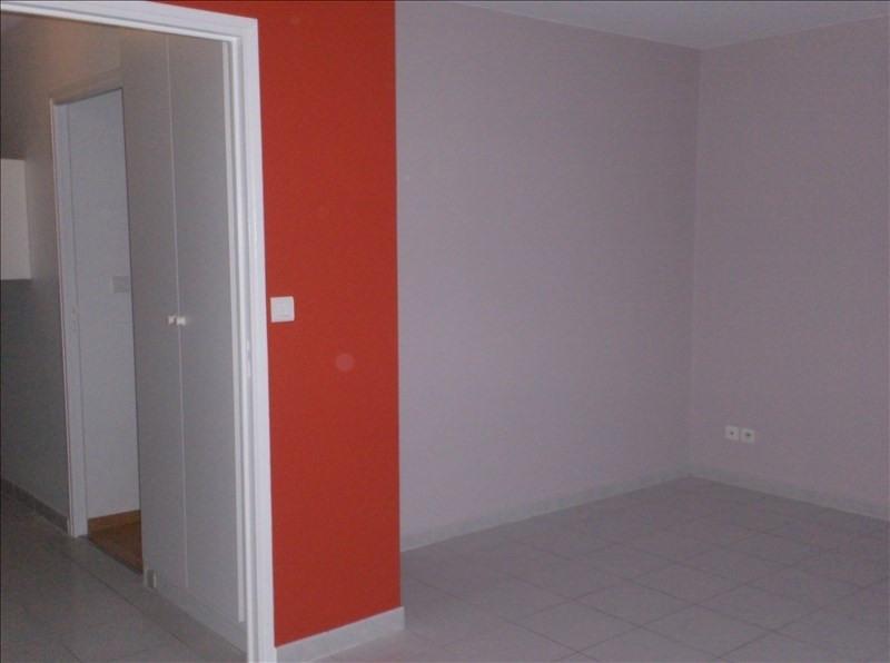 Location appartement Perigueux 475€ CC - Photo 4