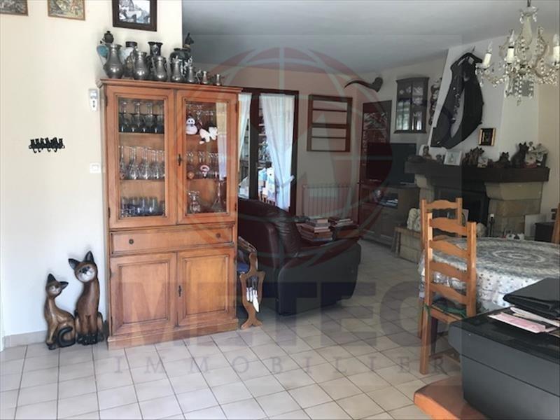 Sale house / villa Angles 165000€ - Picture 5