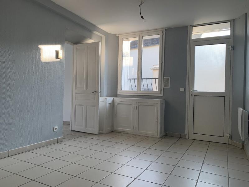 Alquiler  apartamento Vert le grand 605€ CC - Fotografía 2