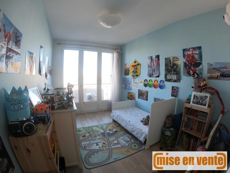 Vente appartement Champigny sur marne 239 000€ - Photo 6