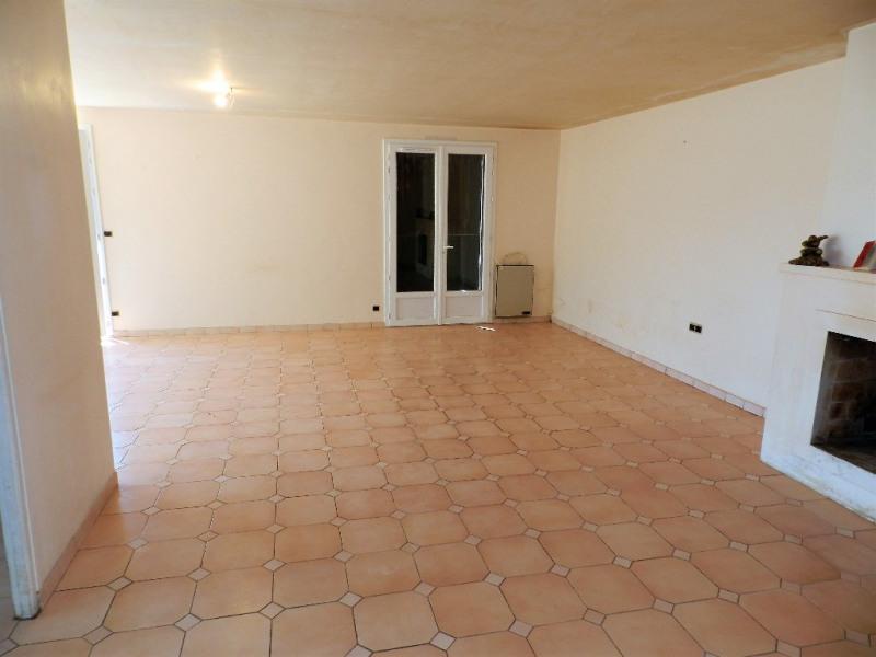 Vente maison / villa Saint trojan les bains 241200€ - Photo 5