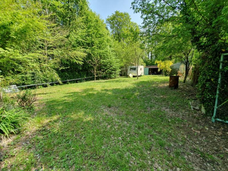 Sale site Pont sur yonne 16000€ - Picture 1