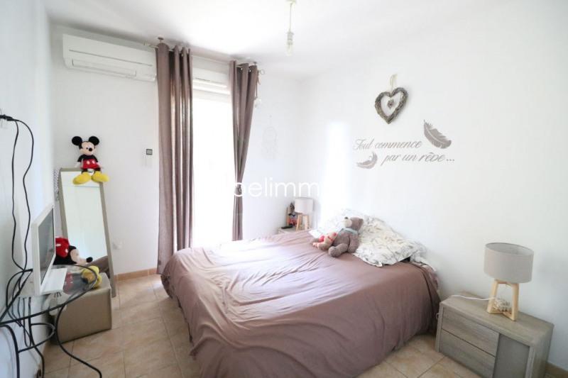 Vente appartement Salon de provence 232000€ - Photo 7