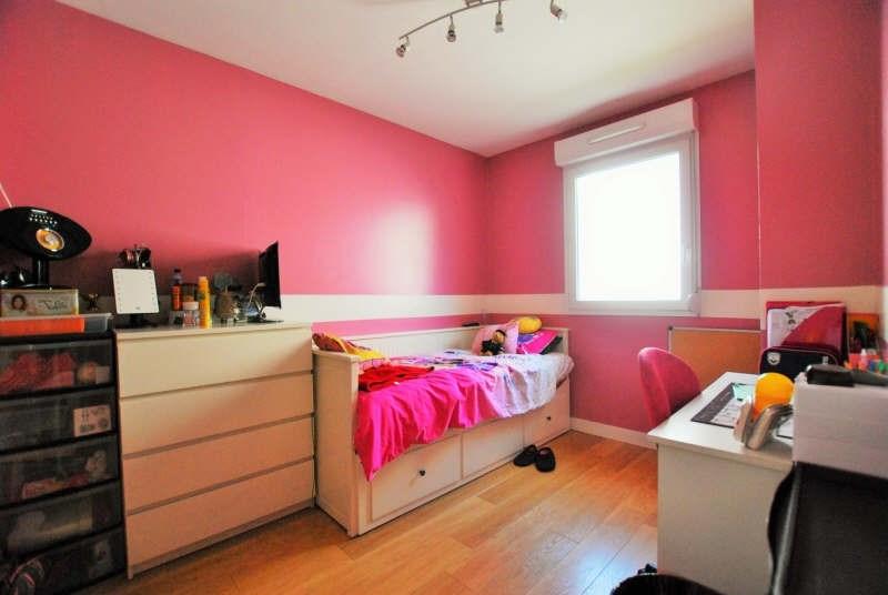 Revenda casa Argenteuil 315000€ - Fotografia 6