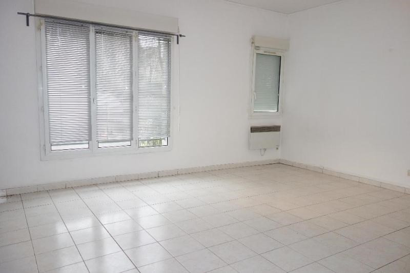 Location appartement Guermantes 559€ CC - Photo 1