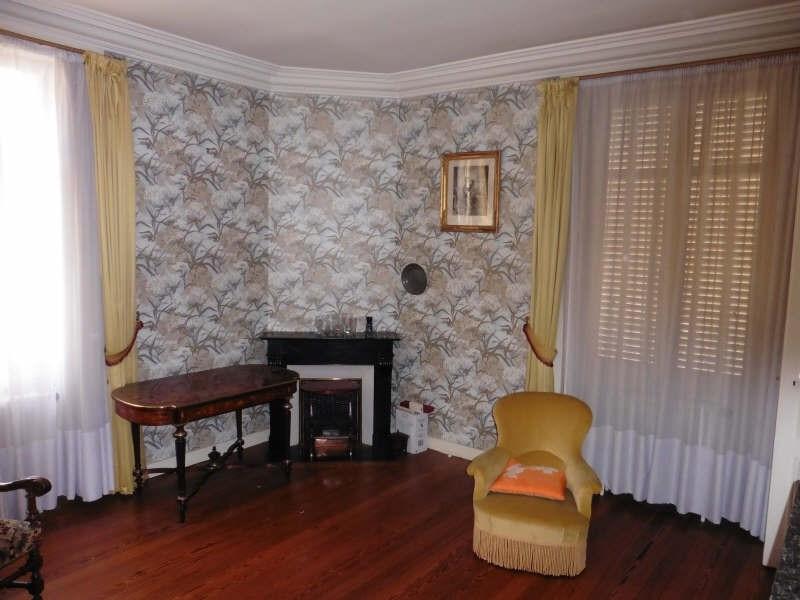 Vente maison / villa Alencon 209900€ - Photo 10