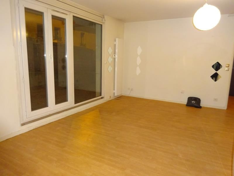 Location appartement Livry gargan 661€ CC - Photo 2