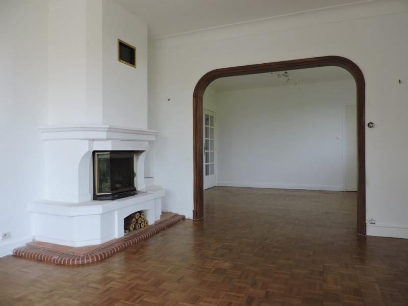 Rental house / villa Le passage 830€ CC - Picture 3
