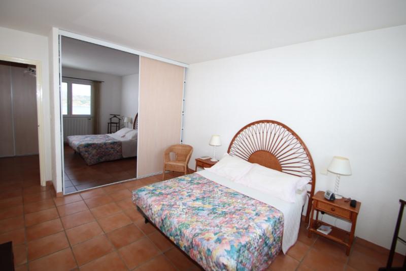 Vente de prestige maison / villa Banyuls sur mer 585000€ - Photo 7
