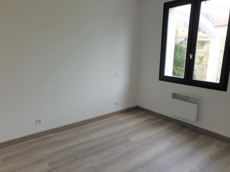 Sale house / villa Etaules 249000€ - Picture 6
