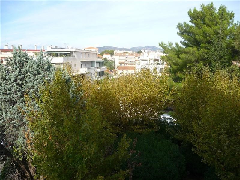 Vente appartement St raphael 339 000€ - Photo 5
