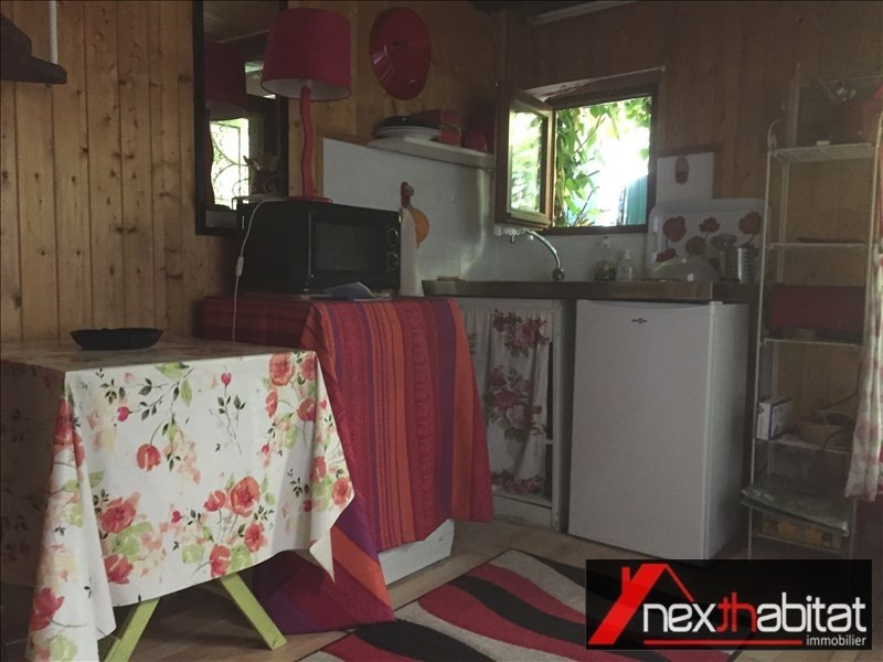 Vente maison / villa Livry gargan 95000€ - Photo 3