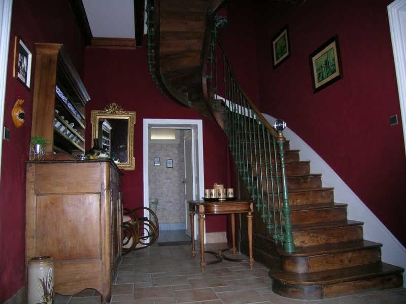 Vente de prestige maison / villa Le chateau d'oleron 1410000€ - Photo 7