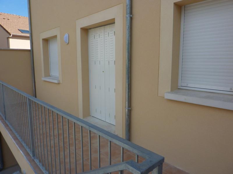 Location appartement Bures sur yvette 680€ CC - Photo 3