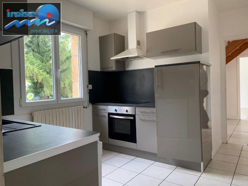 Sale house / villa Loperhet 299000€ - Picture 2
