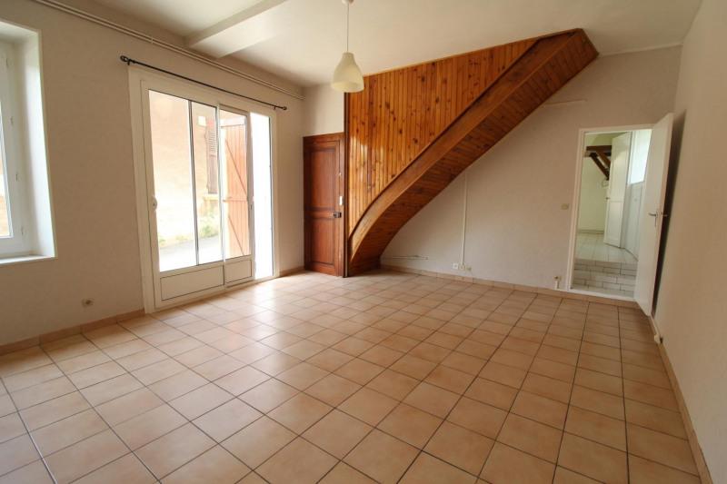 Vente maison / villa La murette 189000€ - Photo 2