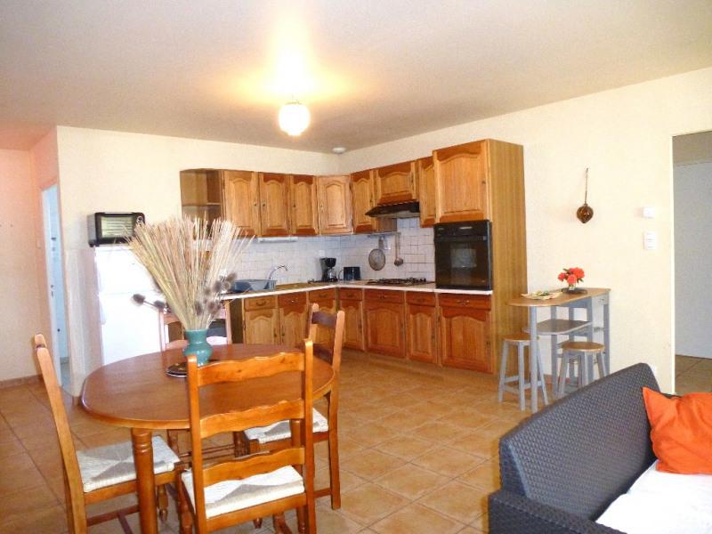 Vente maison / villa Sallertaine 290700€ - Photo 2