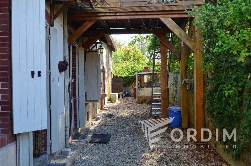 Vente maison / villa Santranges 45000€ - Photo 11