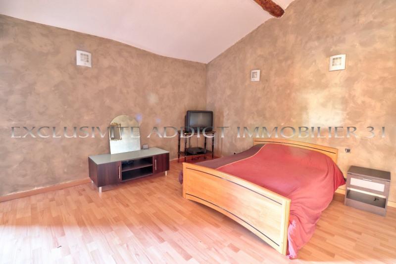 Vente appartement Rabastens 160000€ - Photo 4