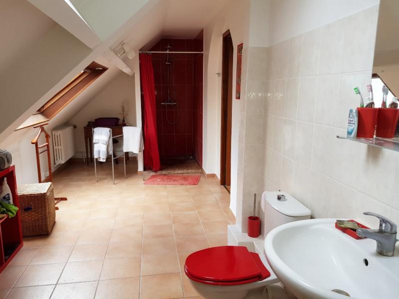 Sale house / villa Livry gargan 420000€ - Picture 8