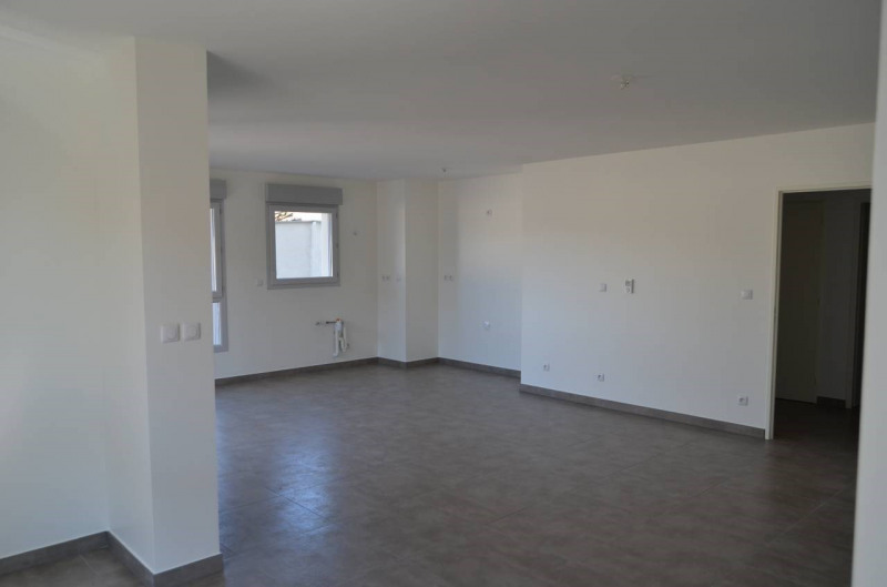 Vente appartement Septeme 204000€ - Photo 1