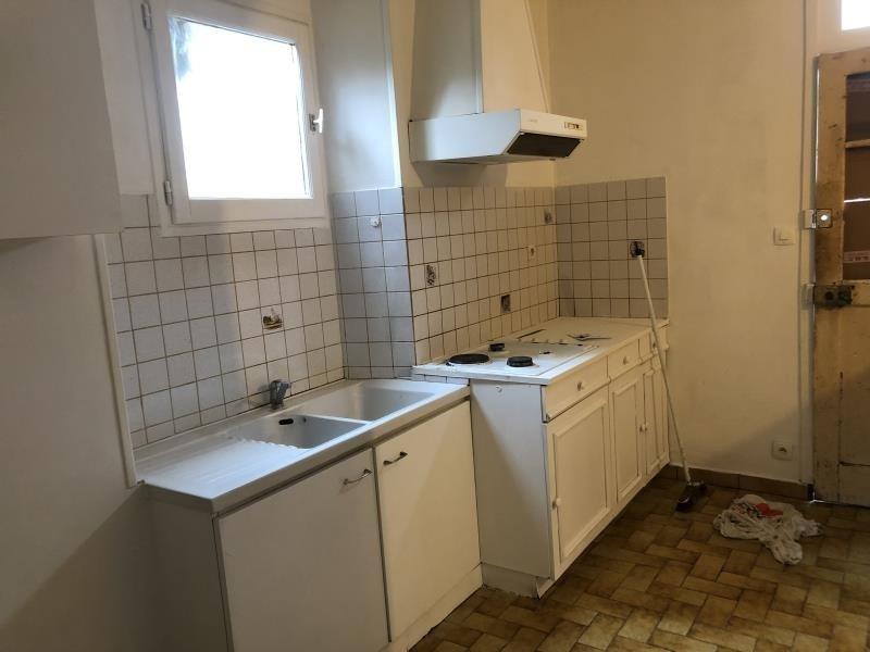 Vente maison / villa Melun 91800€ - Photo 4
