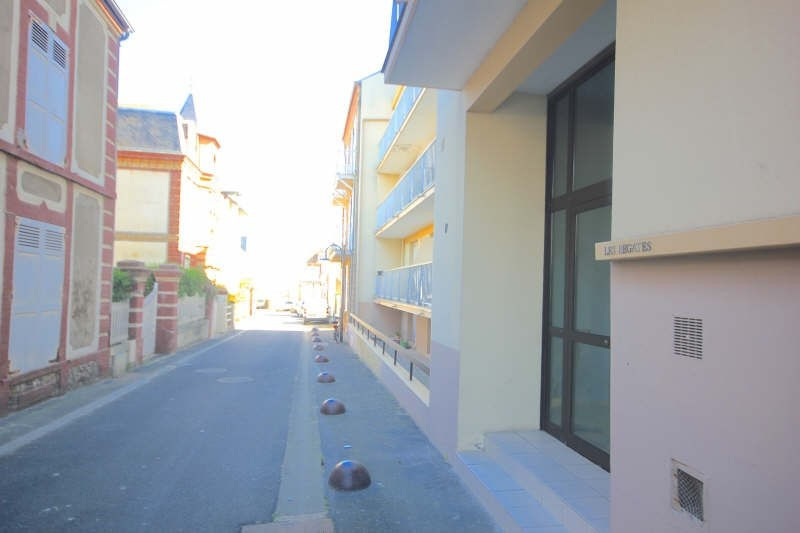 Vente appartement Villers sur mer 49 500€ - Photo 8