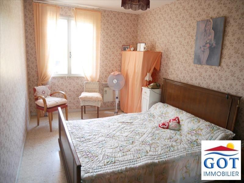 Revenda casa St laurent de la salanque 189000€ - Fotografia 12