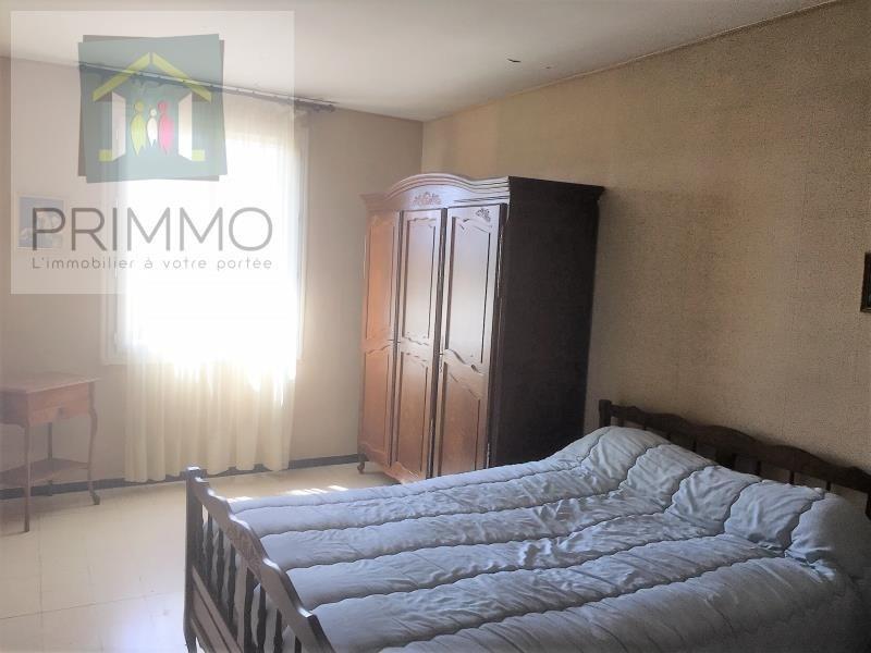 Vente appartement Cavaillon 119900€ - Photo 6