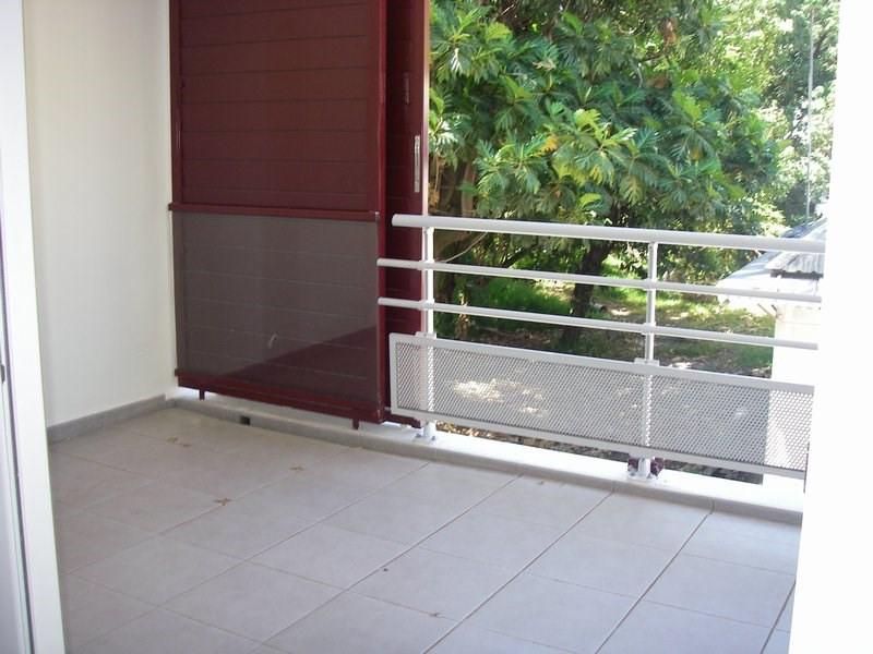 Location appartement St denis 589€ CC - Photo 5