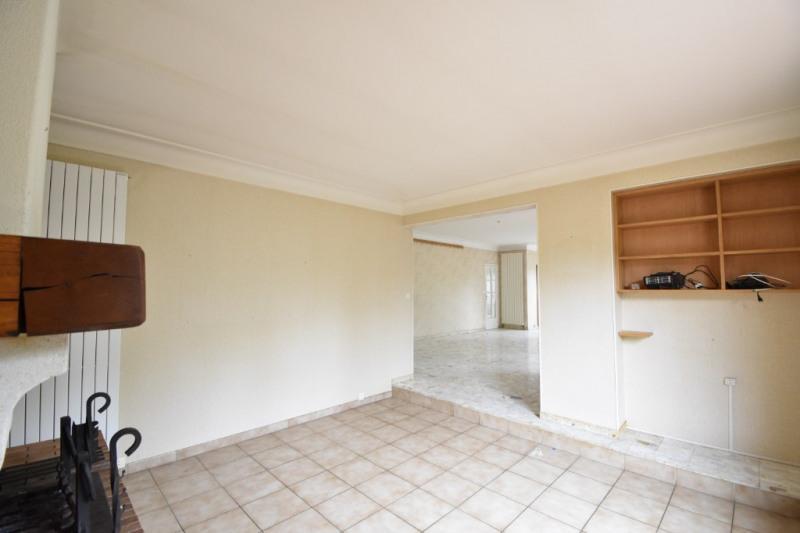 Deluxe sale house / villa Soorts hossegor 706000€ - Picture 6