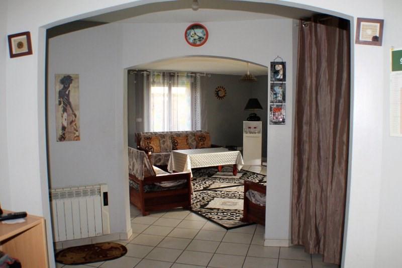Vente maison / villa Chambery 229000€ - Photo 6